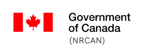 Government of Canada (NRCAN) Logo