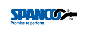Spanco Logo